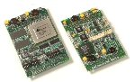real-time processing with FPGA & DSP